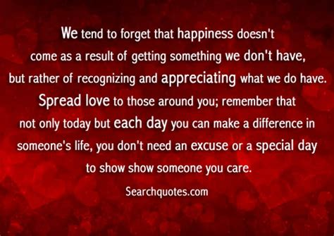 valentine s day quotes best most inspirational sayings love and appreciation quotes to him quotesgram