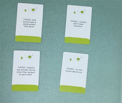 I Found A Gift Card Can I Use It - adapting the game of things for a braille student paths to literacy