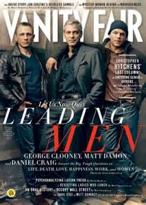 Vanity Fair Magazine Dimensions File Vanity Fair May 2008 Cover Png
