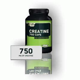 creatine 750mg acheter creatine 750 mg prendre creatine