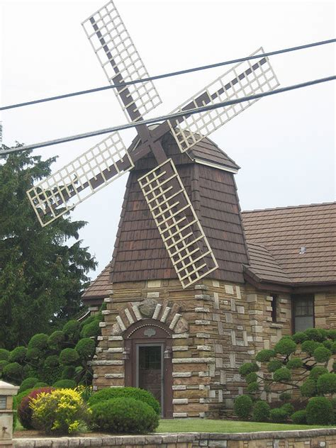 can u buy a house with no down payment windmill houses