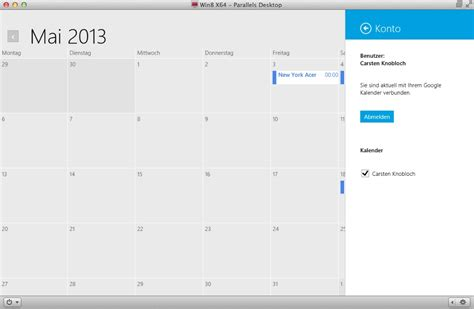 Where Is Calendar In Gmail Gmail Calendar Calendar Template 2016