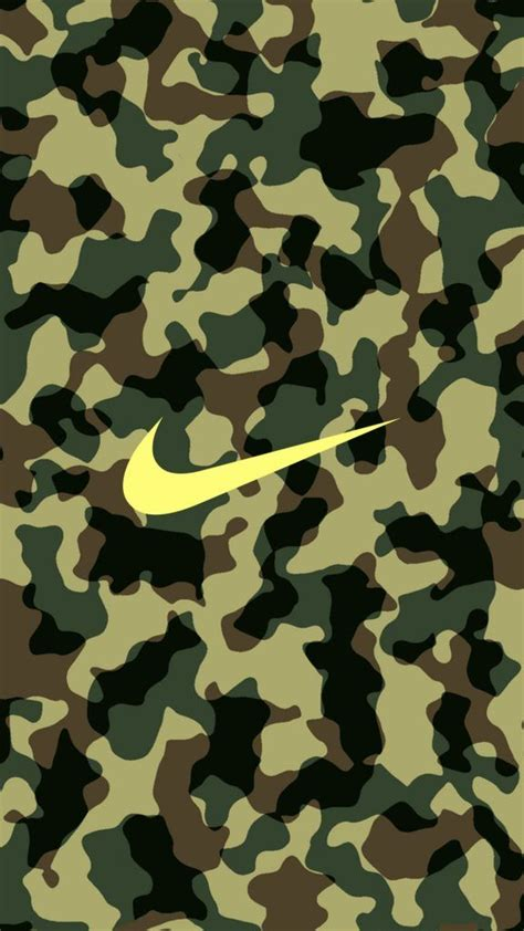 army pattern tumblr 25 best ideas about iphone 5s wallpaper tumblr on