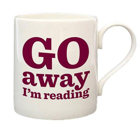10 Words That Need To Go Away by The Best Coffee Mugs For Book Book