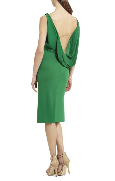 asymmetrical draped dress adeline asymmetrical draped short dress