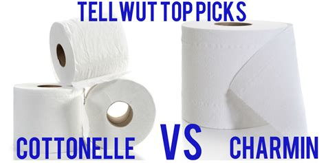 Which Brand Of Toilet Paper Is Best For Septic Tanks - tellwut top picks which brand toilet paper do you prefer