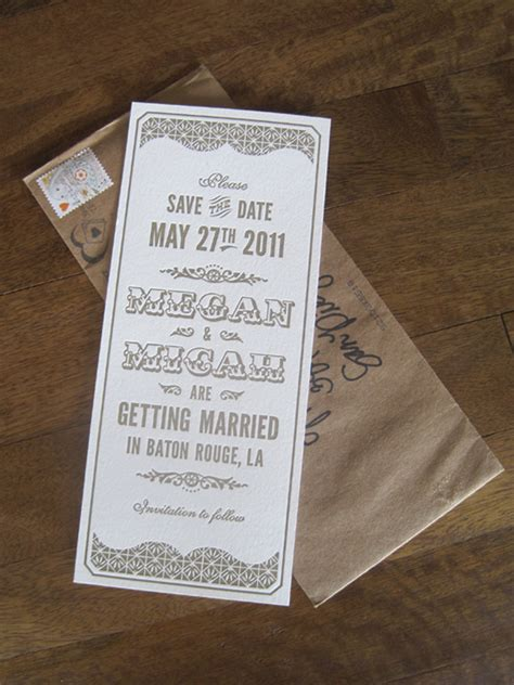 deco wedding invitations templates deco wedding invitations inspiration wedding and