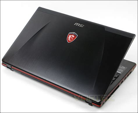 Msi Msi Ge60 2pe Apache Pro by Msi Ge60 2pe Apache Pro Review Introduction