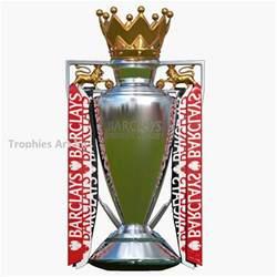 fa league trophy league cup 77cm 1 1 size