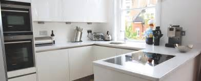 Bespoke Kitchen Islands Small Kitchen Design From Lwk Kitchens