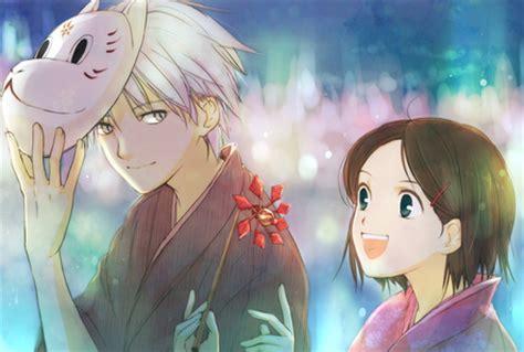 anime   sad  anime answers fanpop