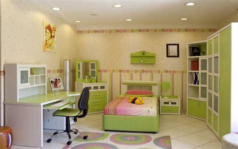 kinderzimmer farbe junge und madchen kinderzimmer farben 31 tolle ideen f 252 r jungs und m 228 dchen