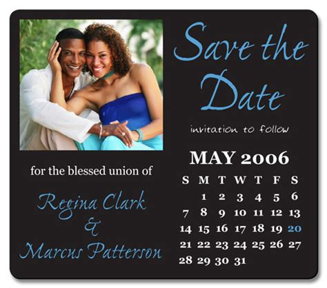 Cheap Calendar Save The Dates Custom Save The Date Magnets Wedding Save The Date Photo