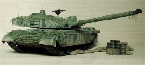 challenger 2 tank model heng remote scale model tank 3908 rtr