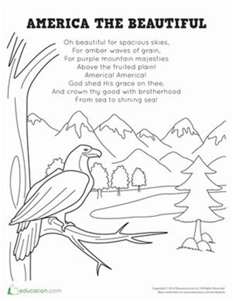 hamilton an american musical coloring book unique exclusive images books 17 best ideas about patriotic songs lyrics on