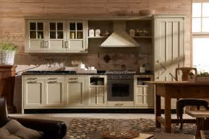fashioned kitchen cabinets farmhouse kitchen designs fashioned hutches easy