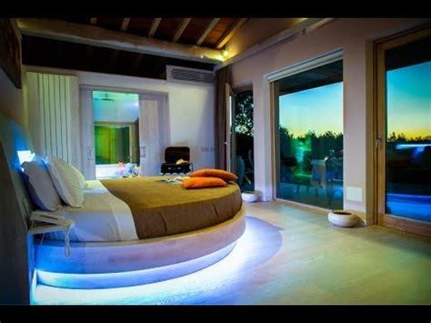 stanze da letto bellissime le camere pi 249