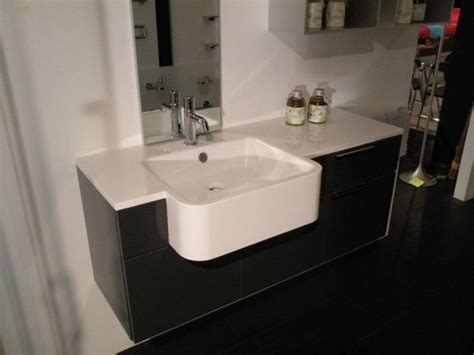 arredo bagno pisa e provincia arredo bagno pisa idee di design per la casa rustify us