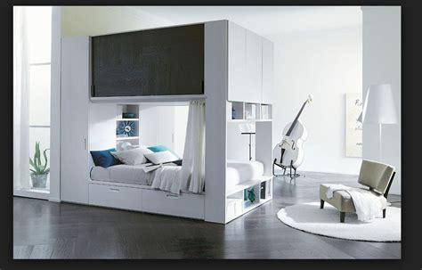 letto contenitore prezzo letto contenitore con armadio integrato dielle prezzo