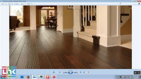 vray sketchup wood material tutorial vray sketchup wood floor material gurus floor