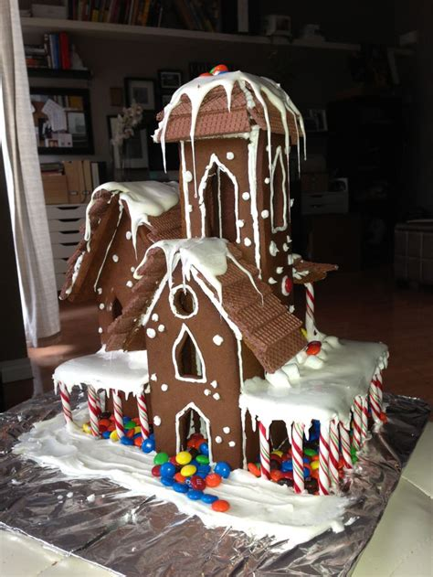 gingerbread house ideas gingerbread house love pinterest gingerbread house ideas wintertime pinterest colors
