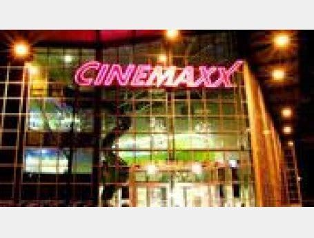 cinemaxx entertainment gmbh co kg cine k oldenburg in oldenburg