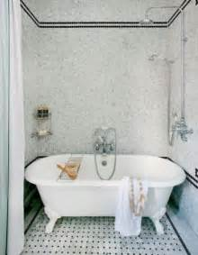 Baths With Shower Combined 25 Best Ideas About Clawfoot Tub Shower On Pinterest