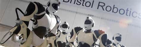 Gdd Study Section by Robotics Laboratories Uwe Bristol Fantastic Facilities