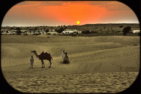 thar desert location 100 thar desert location south asia physical images