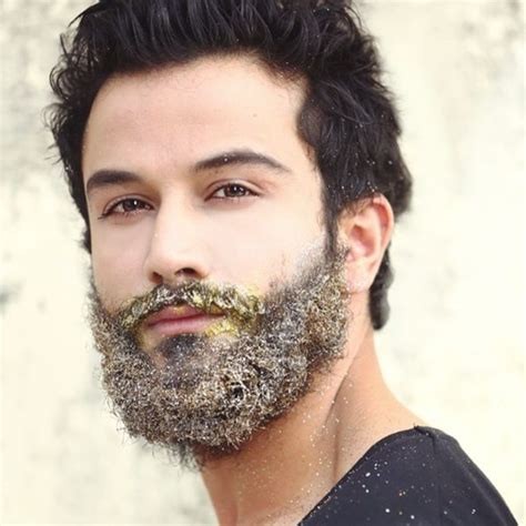 rugged beard mensxp india s largest lifestyle magazine for offering tips advice on