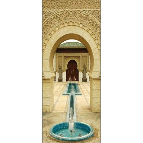 porte fontaine papier peint porte d 233 co fontaine orientale d 233 co