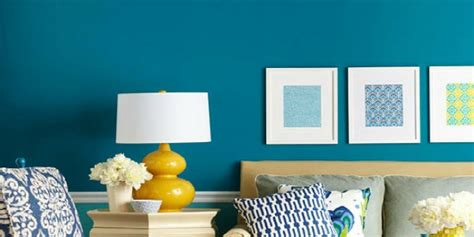 remodelaholic  paint colors   home turquoise
