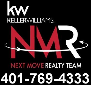 next home realty why is real estate such a great investment