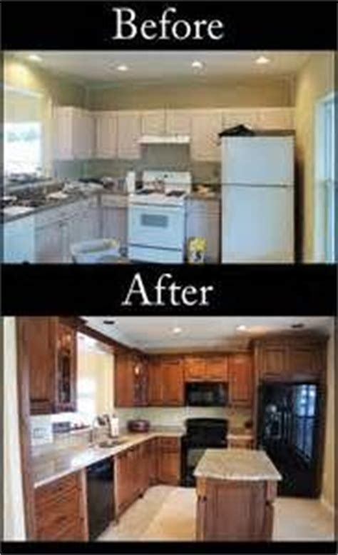 mobile home remodel before and after house furniture 1000 images about mobile home remodel decorating on