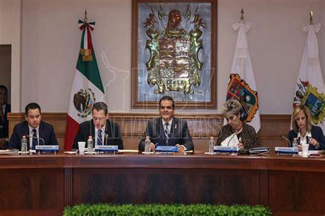 hoy tamaulipas aprueba cabildo de nuevo laredo proyecto de iniciativa de ley de ingresos hoy tamaulipas aprueba cabildo de nuevo laredo paquete de hoy tamaulipas nuevo laredo