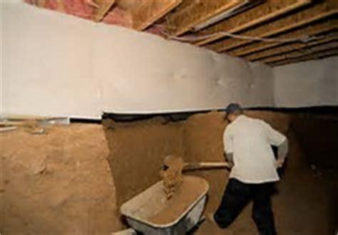 unique crawlspace to basement 2 crawl space into basement