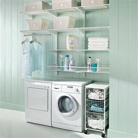 marvelous small laundry room organization ideas 9 laundry room shelves newsonair org