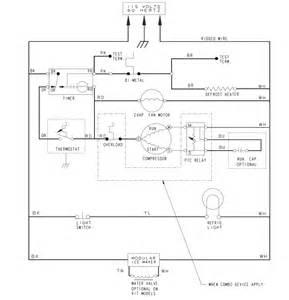 kic fridge thermostat wiring diagram efcaviation