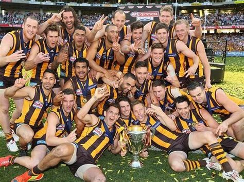 reviewing the afl s vilification laws rule 35 reconciliation and racial harmony in australian football sport in the global society contemporary perspectives books grand day 2014 picture of australian