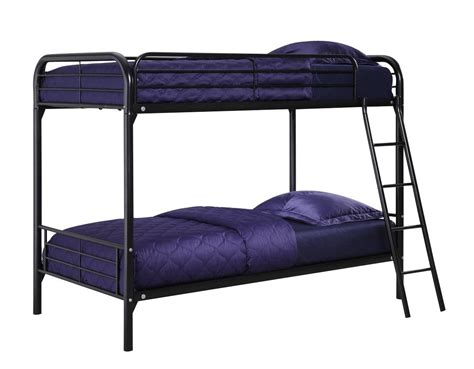 cheap beds with mattress cheap bunk beds with mattress included