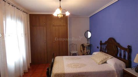 apartamentos bronchales fotos de casa alicia apartamentos bronchales casa