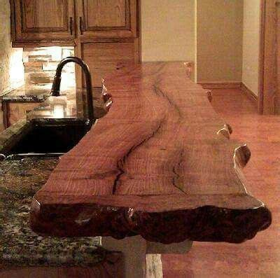 Where To Buy Countertops by 25 Best Ideas About Kitchen Bar Counter On