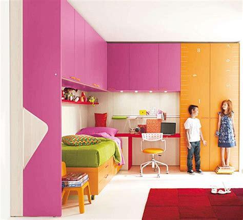 childrens bunk bed storage cabinets 50 best battistella images on child room