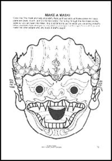 thailand coloring page google search king i