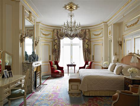 in suite world s ultimate luxury travels the ritz luxury hotel