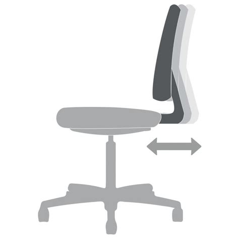 seat depth chair functions hon office furniture