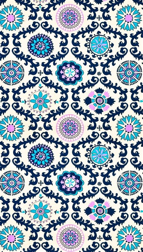 1000 images about papeles on pinterest surface pattern 1000 images about textile surface pattern on pinterest