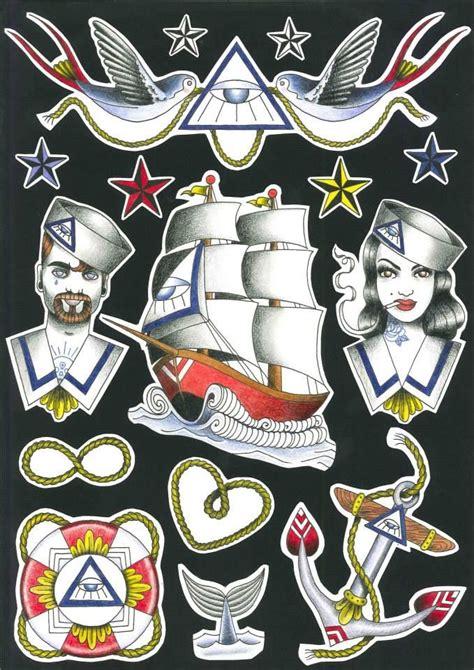 flash tattoo victoria 260 best tattoo flash art images on pinterest tattoo