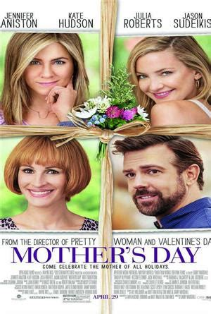 s day yify yify s day 2016 1080p mp4 1 81g