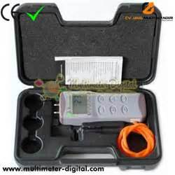 Berapa Multimeter Digital manometer digital az 82100 cv jmm